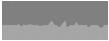 Logo LamirDesign